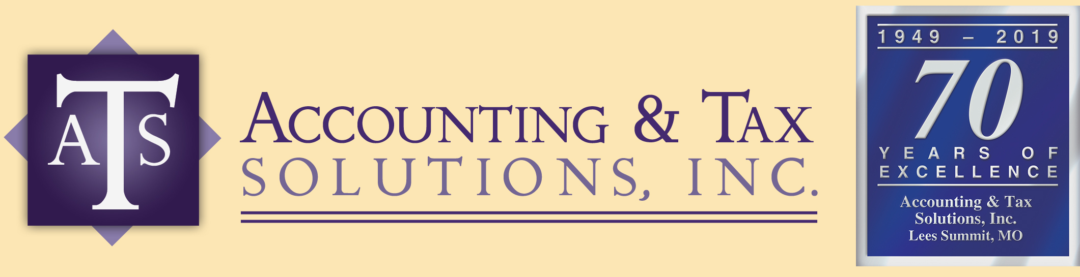 Accounting and Tax Services in Lee's Summit, Missouri
